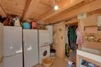 Vente Maison 6 pièces 141m² Saint-Martin-de-Valamas (07310) - Photo 16