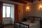 Vente Maison 6 pièces 150m² Saint-Sauveur-de-Montagut (07190) - Photo 30