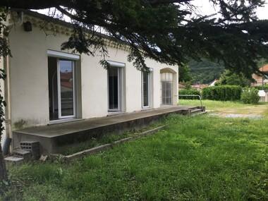 Vente Maison 88m² Beauchastel (07800) - photo