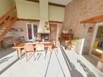 Vente Maison 12 pièces 275m² Charmes-sur-Rhône (07800) - Photo 11