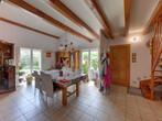 Vente Maison 6 pièces 120m² Saint-Fortunat-sur-Eyrieux (07360) - Photo 3