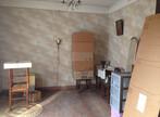 Sale House 10 rooms 160m² Baix (07210) - Photo 7