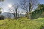 Vente Terrain 1 178m² Saint-Sauveur-de-Montagut (07190) - Photo 1