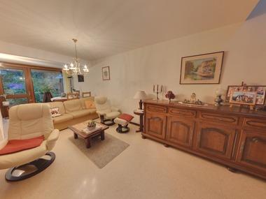 Vente Maison 5 pièces 98m² Valence (26000) - photo