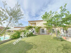 Sale House 6 rooms 165m² loriol - Photo 1
