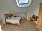 Vente Maison 6 pièces 160m² SAINT-LAURENT-DU-PAPE - Photo 7