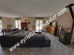 Sale House 6 rooms 165m² loriol - Photo 3