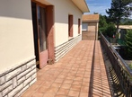 Sale House 6 rooms 108m² Cruas (07350) - Photo 4