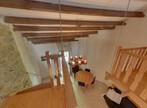 Vente Maison 10 pièces 180m² Dunieres-Sur-Eyrieux (07360) - Photo 14