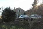 Vente Maison 6 pièces 150m² Saint-Sauveur-de-Montagut (07190) - Photo 14