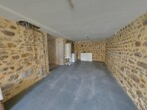 Vente Maison 8 pièces 180m² Saint-Péray (07130) - Photo 6