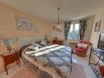 Vente Maison 12 pièces 275m² Charmes-sur-Rhône (07800) - Photo 7
