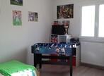 Sale House 8 rooms 160m² Saint-Georges-les-Bains (07800) - Photo 7