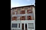 Vente Immeuble 280m² La Voulte-sur-Rhône (07800) - Photo 1