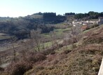 Vente Terrain 2 600m² Chalencon (07240) - Photo 2