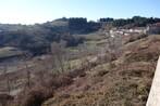 Sale Land 2 600m² Chalencon (07240) - Photo 2