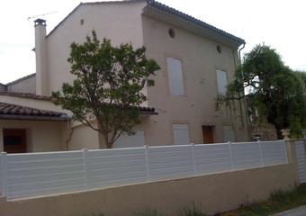 Vente Maison 8 pièces 192m² Livron-sur-Drôme (26250) - Photo 1