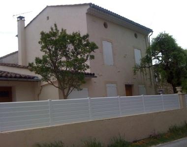 Sale House 8 rooms 192m² Livron-sur-Drôme (26250) - photo