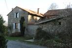 Vente Maison 6 pièces 150m² Saint-Sauveur-de-Montagut (07190) - Photo 5