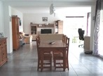 Vente Maison 8 pièces 160m² Saint-Georges-les-Bains (07800) - Photo 1