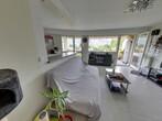 Vente Appartement 4 pièces 76m² Guilherand-Granges (07500) - Photo 3