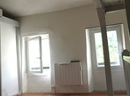 Renting House 2 rooms 33m² Dunieres-Sur-Eyrieux (07360) - Photo 5
