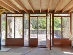Sale House 4 rooms 105m² Dunieres-Sur-Eyrieux (07360) - Photo 7