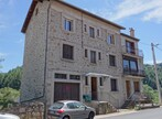 Sale Building 284m² SAINT MARTIN DE VALAMAS - Photo 1