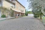 Vente Maison 7 pièces 170m² Livron-sur-Drôme (26250) - Photo 7