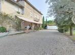 Vente Maison 7 pièces 170m² Livron-sur-Drôme (26250) - Photo 6