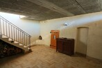 Vente Maison 102m² Beauchastel (07800) - Photo 9