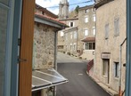 Sale House 8 rooms 188m² Saint Pierreville - Photo 25