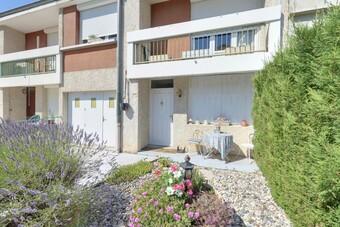 Vente Maison 5 pièces 83m² Saint-Sauveur-de-Montagut (07190) - photo