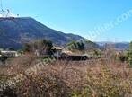 Vente Terrain 1 770m² Dunieres-Sur-Eyrieux (07360) - Photo 1