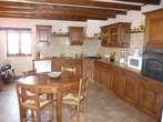 Sale House 15 rooms 390m² Baix (07210) - Photo 22