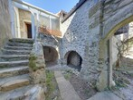 Vente Maison 6 pièces 90m² Dunieres-Sur-Eyrieux (07360) - Photo 8