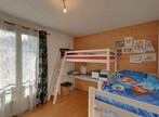 Sale House 7 rooms 136m² Accons (07160) - Photo 26