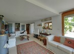 Sale House 9 rooms 280m² Alboussière (07440) - Photo 10