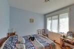 Vente Maison 8 pièces 207m² Le Cheylard (07160) - Photo 10