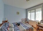 Sale House 8 rooms 207m² Le Cheylard (07160) - Photo 10