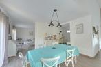 Vente Maison 6 pièces 170m² Saint-Laurent-du-Pape (07800) - Photo 2