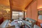Sale House 7 rooms 260m² 15 min LE CHEYLARD - Photo 4