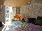 Sale House 3 rooms 54m² VALLEE DU TALARON - Photo 30