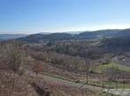 Vente Terrain 2 600m² Chalencon (07240) - Photo 4