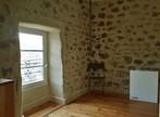 Sale House 410m² Dunieres-Sur-Eyrieux (07360) - Photo 6