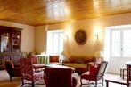 Vente Maison 10 pièces 200m² Dunieres-Sur-Eyrieux (07360) - Photo 5