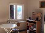 Sale House 5 rooms 103m² Saint-Pierreville (07190) - Photo 7