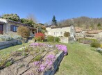 Vente Maison Gluiras - Photo 6