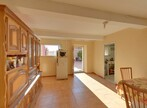 Vente Maison 6 pièces 240m² Livron-sur-Drôme (26250) - Photo 3