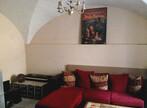 Vente Maison 150m² Rompon (07250) - Photo 5